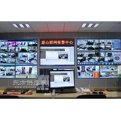 联网报警接警中心_110联网报警中心图片