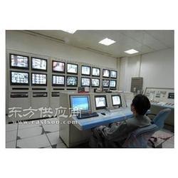110联网报警_保安公司联网报警平台图片