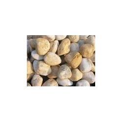 贵州鹅卵石、鹅卵石滤料、水过滤鹅卵石图片