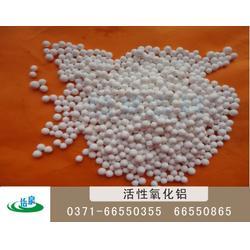 氧化铝指标,伽马型活性氧化铝,惠州活性氧化铝图片