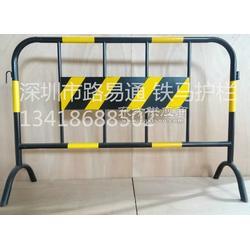铁马护栏_铁马护栏_优质铁马护栏/采购图片