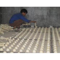 陶瓷过滤板,国清净水,巴彦淖尔滤板图片