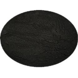武威活性炭,國清凈水活性炭,椰殼活性炭圖片