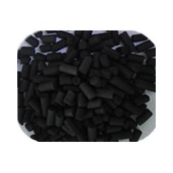宜昌活性炭-制糖用活性炭-国清净水电厂用活性炭图片