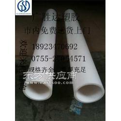PTFE管 A级PTFE管 PTFE管生产厂家 PTFE管规格图片