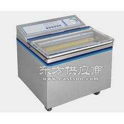 供应食品真空包装机DZ-400/2E大米包装机直销图片