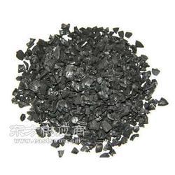 金希椰壳活性炭的广泛应用让我们的生活更环保图片