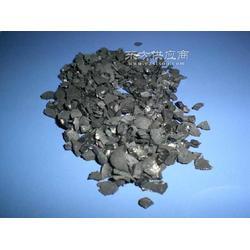 金希椰壳活性炭努力技术创新检测技术一流图片