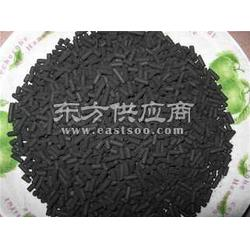 金希椰壳活性炭传授如何废水脱色效果图片