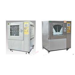 宇泰YSC-500砂尘试验箱图片