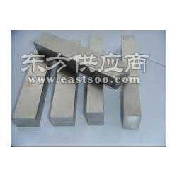 供应优质301不锈钢方棒图片
