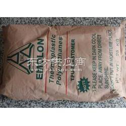 TPU热塑性弹性体橡胶 420/台湾日胜图片