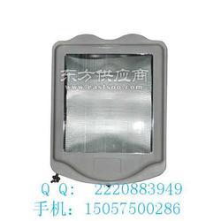 TFN7102防眩通路燈 光通量250W23000lm圖片