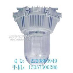 gc101 防水gc101 防尘gc101 防震防眩灯gc101图片