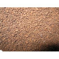(锰沙滤料),锰沙滤料最新,鑫淼净水图片