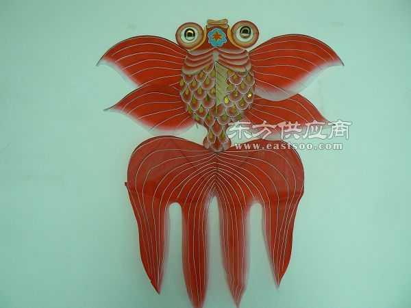 礼品价格,饰品价格,工艺品价格 风筝价格 定制传统纯手工制作竹子立体