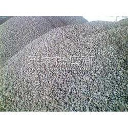 钢包覆盖剂替代碳化稻壳势在必行图片