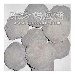 硅钙合金球工艺结构新实现未来炼钢行业新发展图片