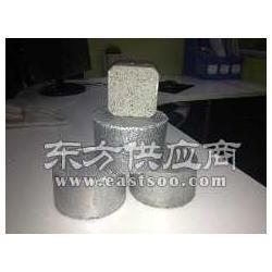金属铝饼华中地区精选原材料出厂图图片