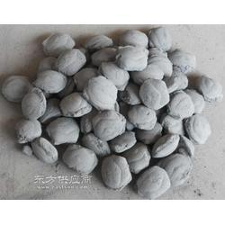 顶渣改质剂华北钢包改质剂最专业厂商图片