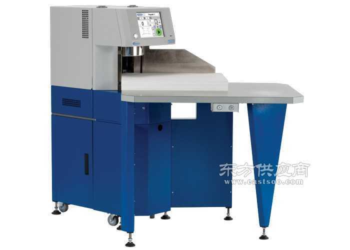 英国Vacuumatic 点数机/数数机/薄片点数机