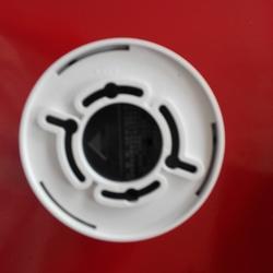 烟雾报警器厂价直销、金欧科技(在线咨询)、烟雾报警器图片