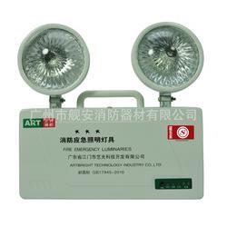 应急照明灯,金欧科技,应急照明灯图片