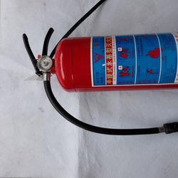七氟丙烷灭火器 灭火器 金欧科技(查看)图片