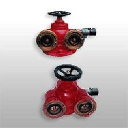 祥雨消防水帶-金歐科技-聚氨酯祥雨消防水帶圖片