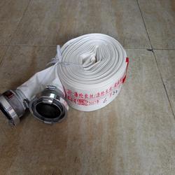 祥雨消防水带,金欧消防(在线咨询),祥雨消防水带图片