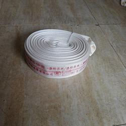 厂价直销祥雨消防水带、祥雨消防水带、金欧消防图片