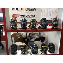 恒泰空气呼吸器厂价直销-金欧消防-空气呼吸器图片