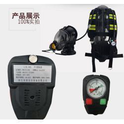 金欧消防(图),厂家销售恒泰正压式空呼,恒泰正压式空呼图片