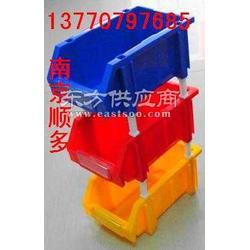 斜口零件盒环球零件盒零件盒图片