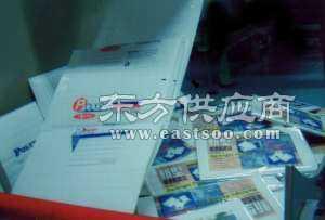 热熔胶机贴合行业应用