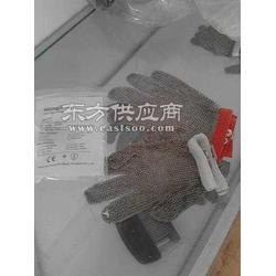钢丝手套德国进口左右通用防切割手套图片