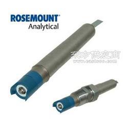 罗斯蒙特3300HT和3300HTVP pH/ORP传感器图片