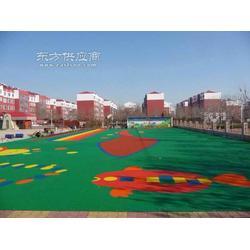 移动,拆装方便安全地垫适合幼儿园,花园小区图片