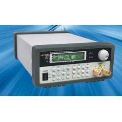 150v移动电源自动化测试电子负载生产厂家图片
