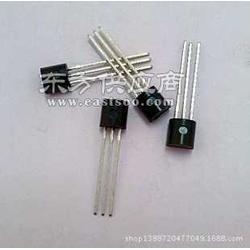 家电常用三极管 2N2222图片