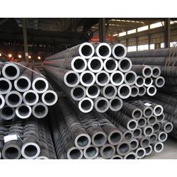 Gcr15精轧精密钢管厂,黑龙江精密钢管厂,天硕钢管图片