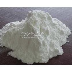 硼酸锌 无卤阻燃剂图片