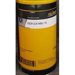 克鲁勃MICROLUBE GL 261|(在线咨询)批发