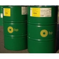 BP Energol GR-XP 220|(优质商家)图片