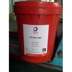 西藏道达尔LD32螺杆式压缩机油_顺利达销售图片
