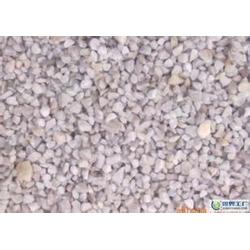 安化石英砂滤料|巩义蓝星|2014石英砂滤料图片