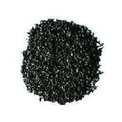 楚雄椰壳活性炭,巩义蓝星,椰壳活性炭碘值图片