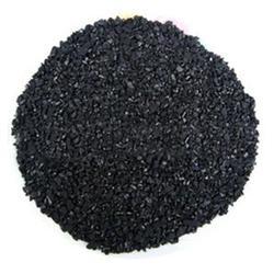 高效果壳活性炭,泰兴活性炭,巩义蓝星净水图片