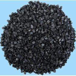 三明活性炭,巩义蓝星,空气净化用椰壳活性炭图片