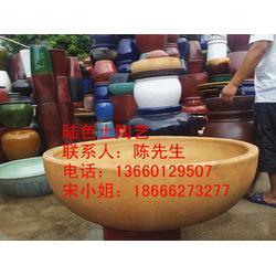 最新园林陶艺,园林陶艺,陆色土园林陶艺公司图片